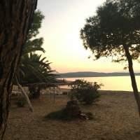 Lepitsa Beach - Koilas