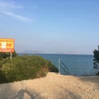 Beach Jemy